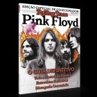 Rolling Stone - Pink Floyd