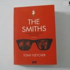 Capa - The Smiths 01