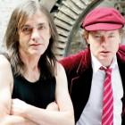 Malcolm e Angus