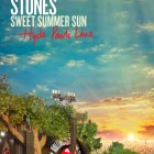 Rolling Stones - Sweet-Summer Sun Hyde Park