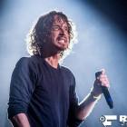 Soundgarden - Lolla Br 2014
