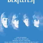 BeatleFest