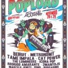 Popload Festival 2014