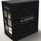 Os Mutantes - Box
