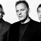 Pink Floyd - 1994