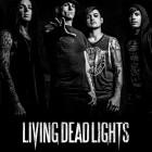 Living Dead Lights - Nova formação