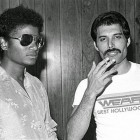 Freddie e Michael