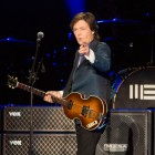 Paul McCartney  - SP 1 2014
