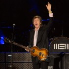 Paul McCartney  - SP 2 20141