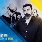 System of a Down - Rock in Rio 2015