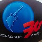 Rock in Rio - 30 anos