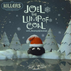 The Killers - Joel, the Lump of Coal