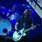 Foo Fighters - Porto Alegre 2015