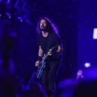 Foo Fighters em BH - 2015