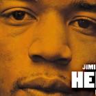 Livro Jimi Hendrix