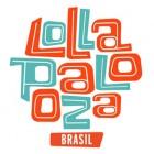Lolla Br - 2015