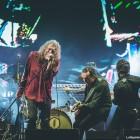 Robert Plant no Lolla Br - 2015