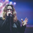 Ozzy no Monsters of Rock - 2015