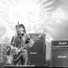 Motörhead no Monsters Tour 2015 - Porto Alegre