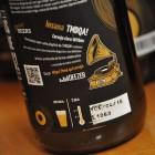 Cerveja TMDQA