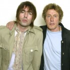 Liam e Roger