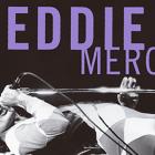 Livro - Freddie Mercury
