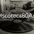 Discoteca Oneyda Alvarenga