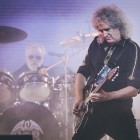 Queen + Adam Lambert em SP - 2015