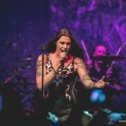 Nightwish em São Paulo - 2015