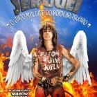DVD Serguei: o anjo maldito do rock brasileiro