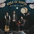 Rosa de Saron - Acústico e Ao Vivo 2/3