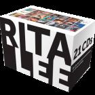 Caixa Rita Lee