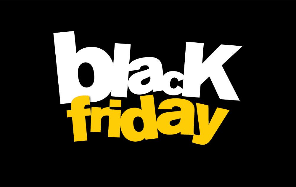 black friday 2015 produtos das melhores lojas no reduto do rock veja reduto do rock. Black Bedroom Furniture Sets. Home Design Ideas