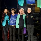 The Rolling Stones no Brasil - 2016