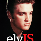 Elv-is