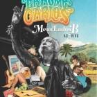 Erasmo Carlos - Meus-Lados B - Ao Vivo