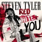 Steven Tyler - Red White You