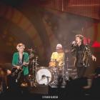 The Rolling Stones em SP2 - 2016