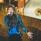 The Rolling Stones em SP1 - 2016