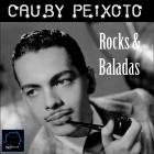 Cauby Peixoto - Rocks e Baladas