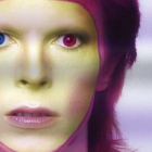 Bowie - A Biografia