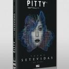 DVD Turnê SETEVIDAS – Ao Vivo
