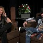 Axl e Duff - 2016