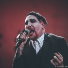 Marilyn Manson_Camila Cara_004
