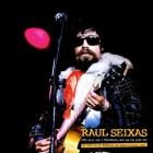 Raul Seixas - Vinil