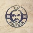 Viva Renato Russo