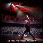 Bon Jovi - This House Is Not For Sale Live