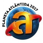 Planeta Atlântida 2017