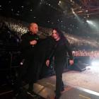 Black Sabbath 2017