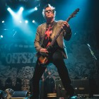 The Offspring em SP - 2016